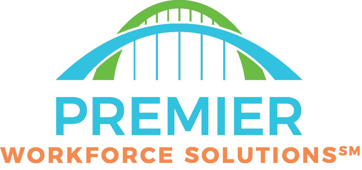 Premier Workforce Solutions LLC